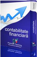 curs contabilitate financiara
