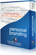 curs personal branding
