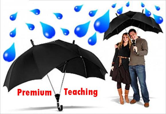 umbrela pentru 2