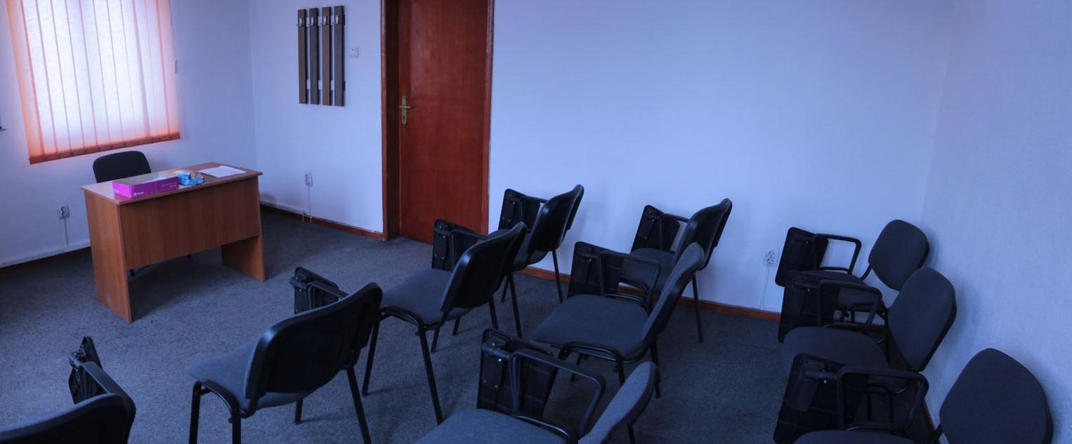 sala curs 7