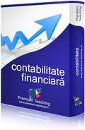 curs contabilitate financiara