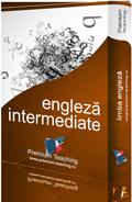 curs engleza intermediari
