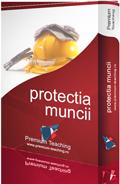 cursuri protectia muncii