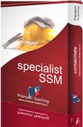 curs specialist ssm