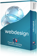 Curs web design